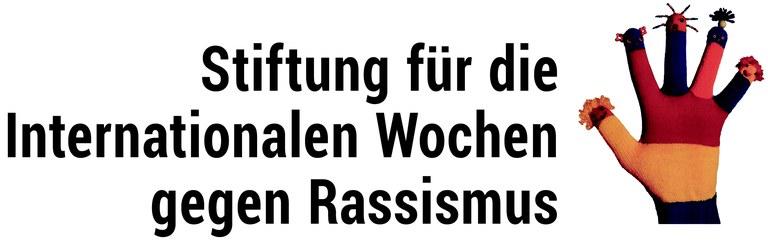 1024_logo_woche-gegen-rassismus.jpg