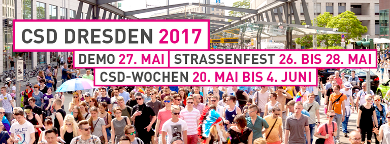 csd2017.png