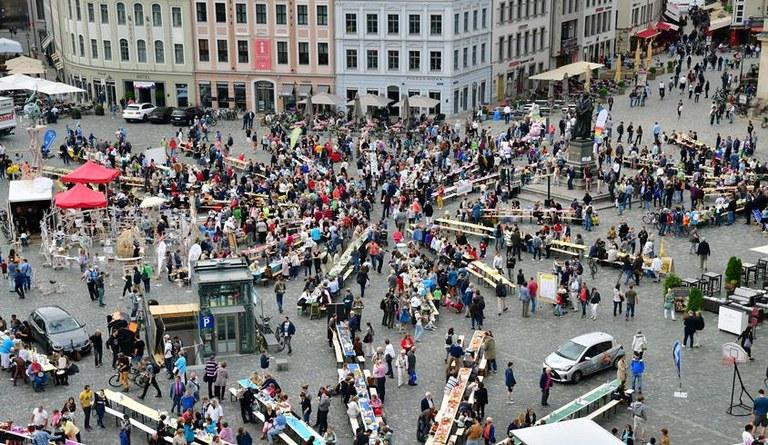 Dresden.Respekt_Gastmahl 2017_Anja Schneider (50).jpg