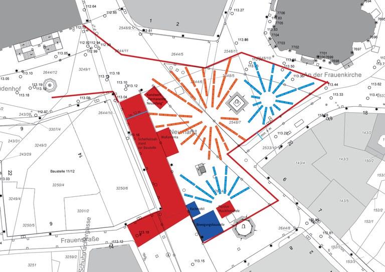 20170606_Gastmahl_Tische_Neumarkt.jpg
