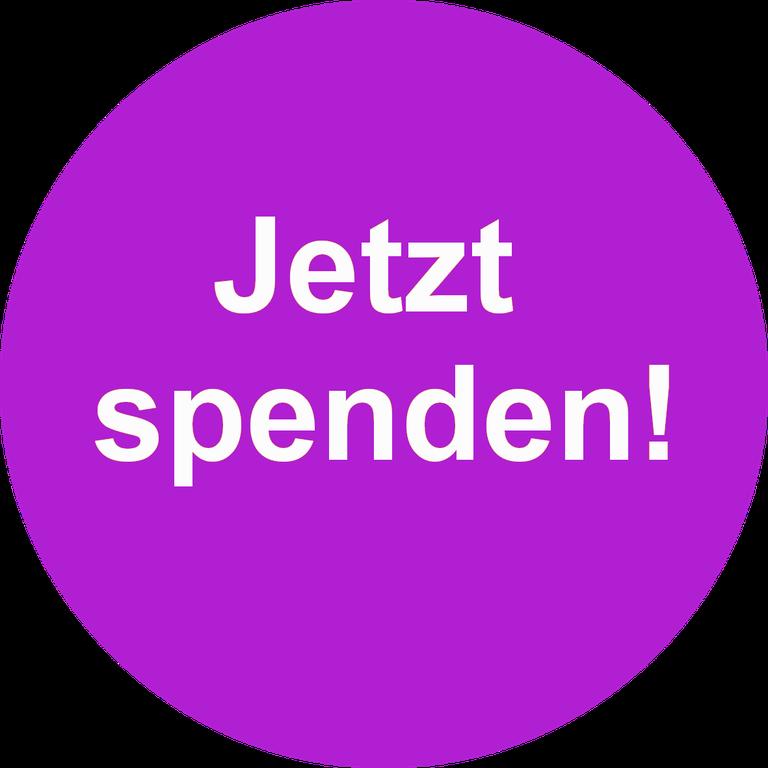 jetzt-spenden.png